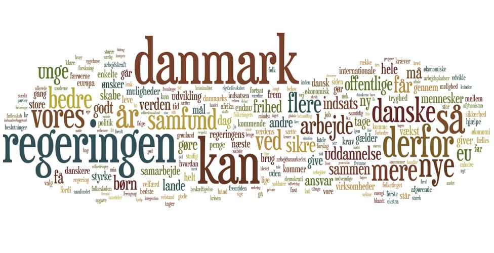 Wordl